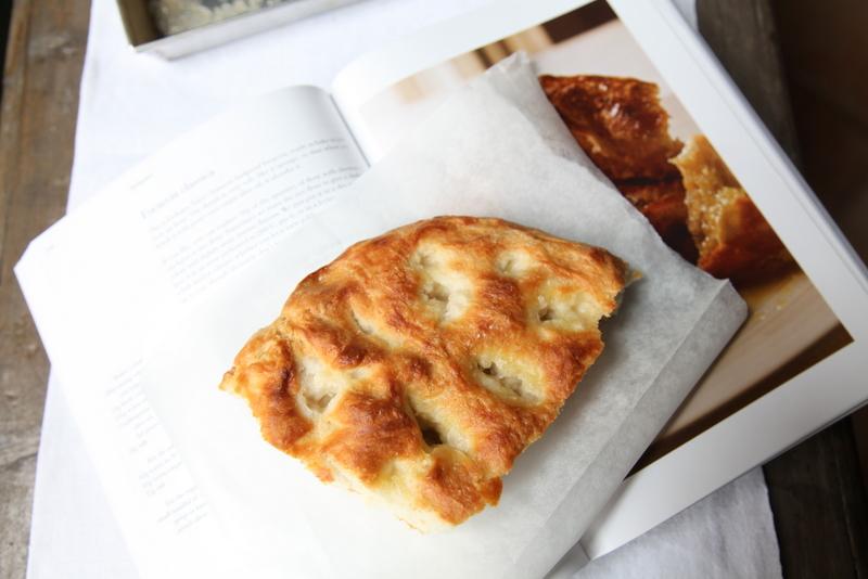 pici-e-castagne-focaccia-2