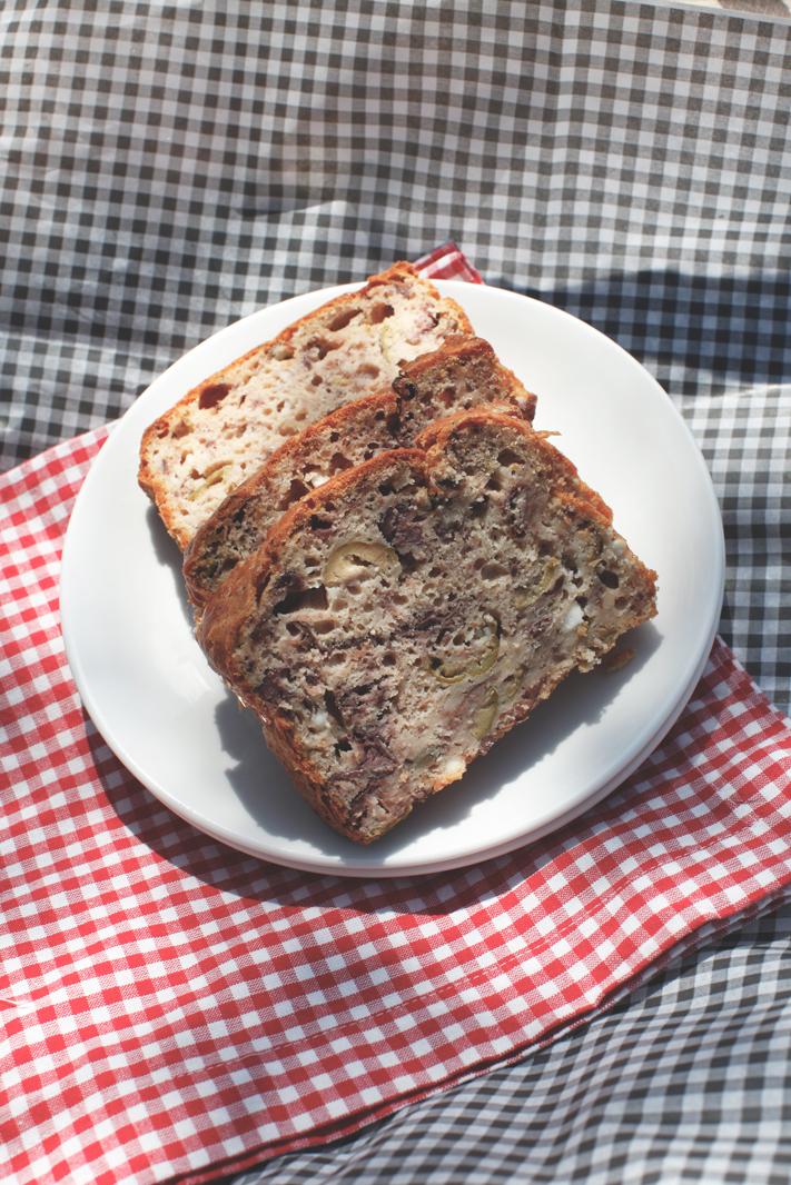 pic-nic-cake-olive-feta-2