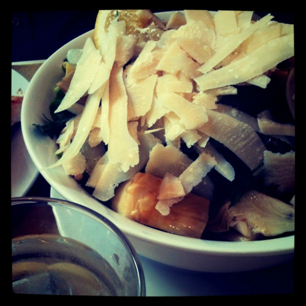 pici-e-castagne-bakery-house-roma-bagels5