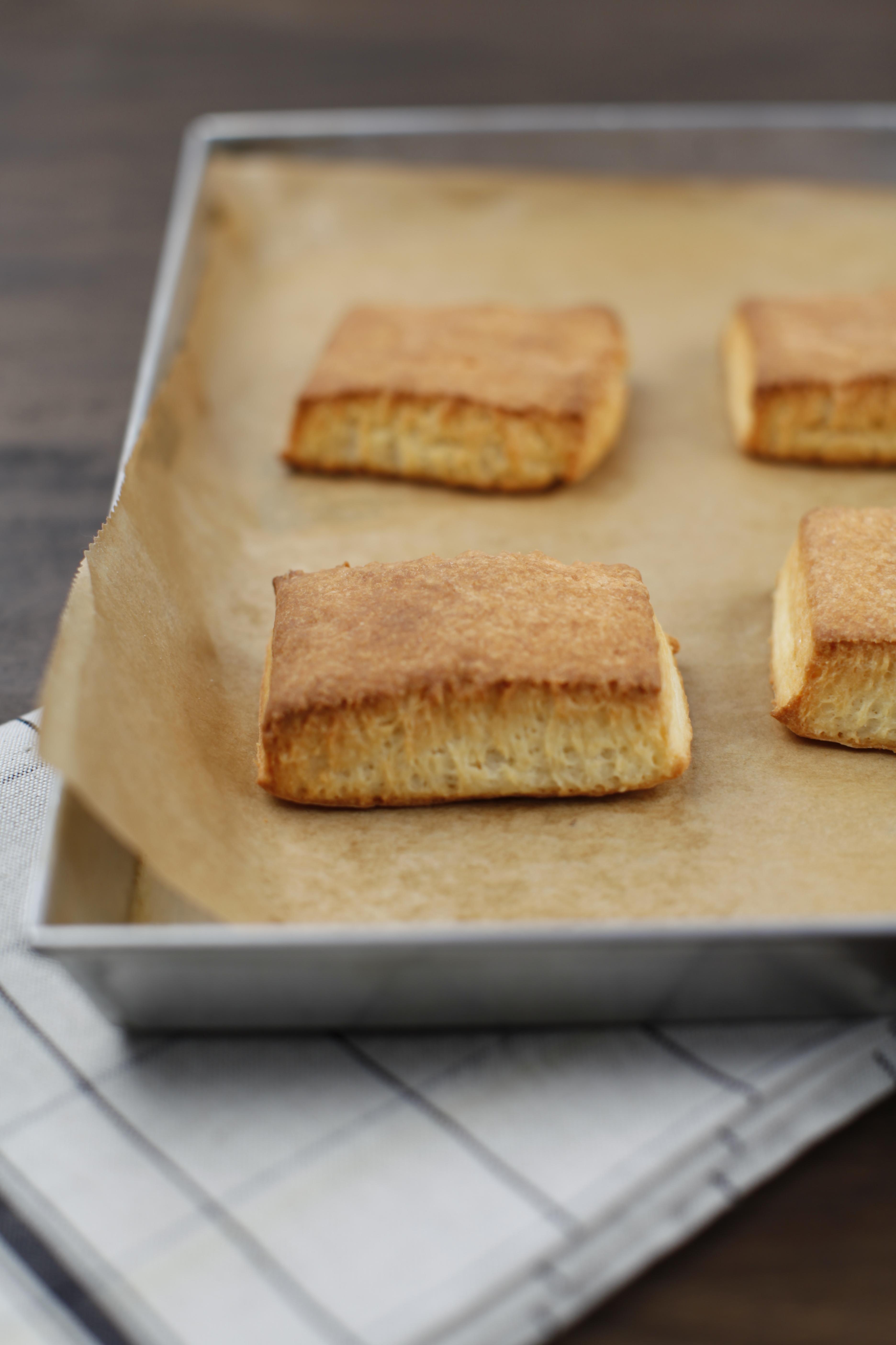 pici-e-castagne-biscotti-allo-yogurt-2