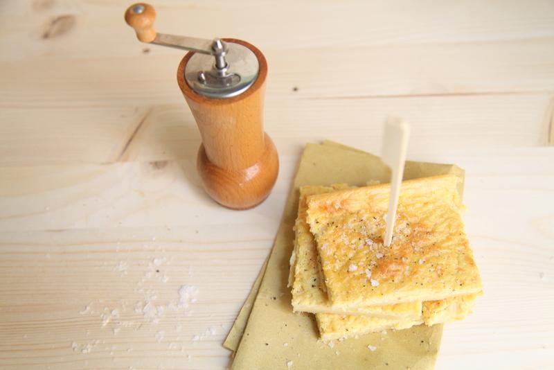 pici-e-castagne-cecina-3