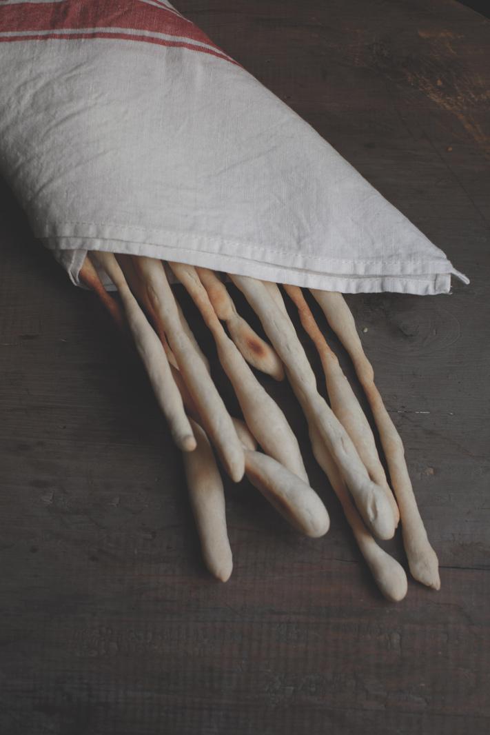 pici-e-castagne-grissini-2