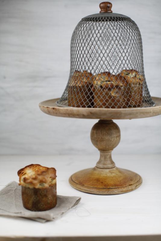pici-e-castagne-muffin-fave-e-pecorino-3
