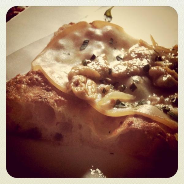 pici-e-castagne-orsini-pizza-3