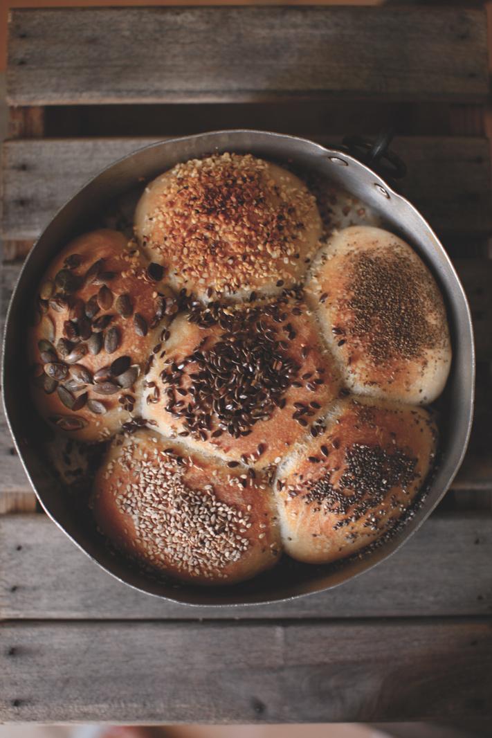 pici-e-castagne-pane-bianco-3