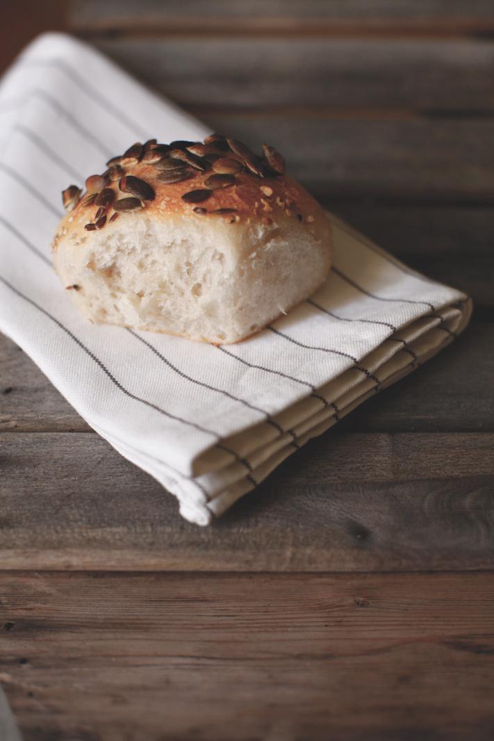 pici-e-castagne-pane-bianco
