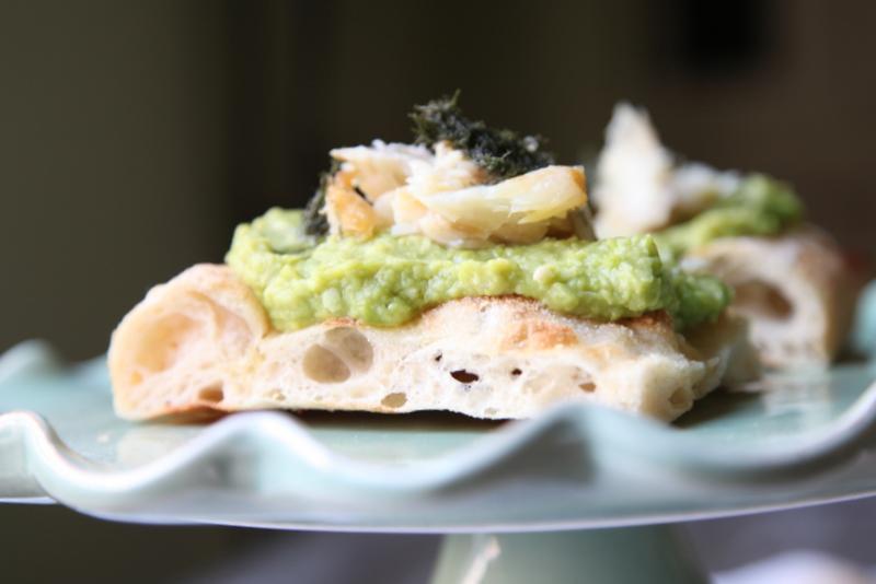 pici-e-castagne-pizza-5