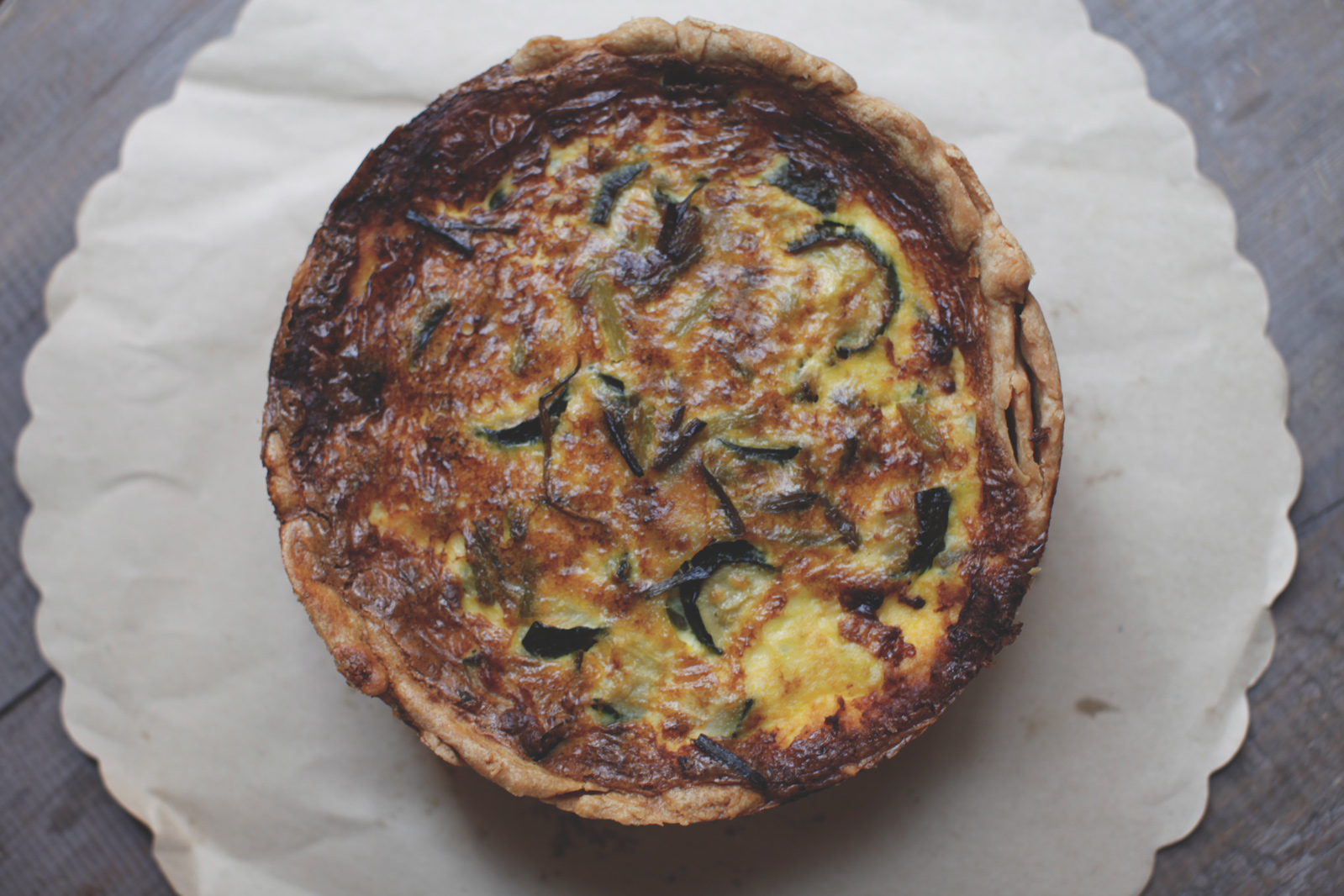 pici-e-castagne-quiche-3