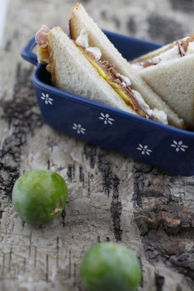 pici-e-castagne-sandwich-prosciutto-e-fichi-1