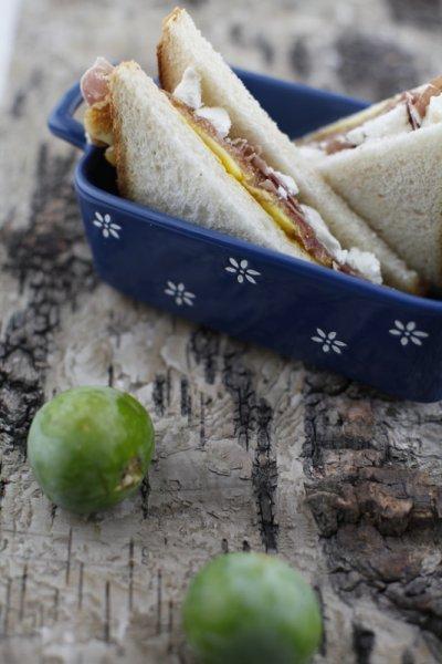 pici-e-castagne-sandwich-prosciutto-e-fichi