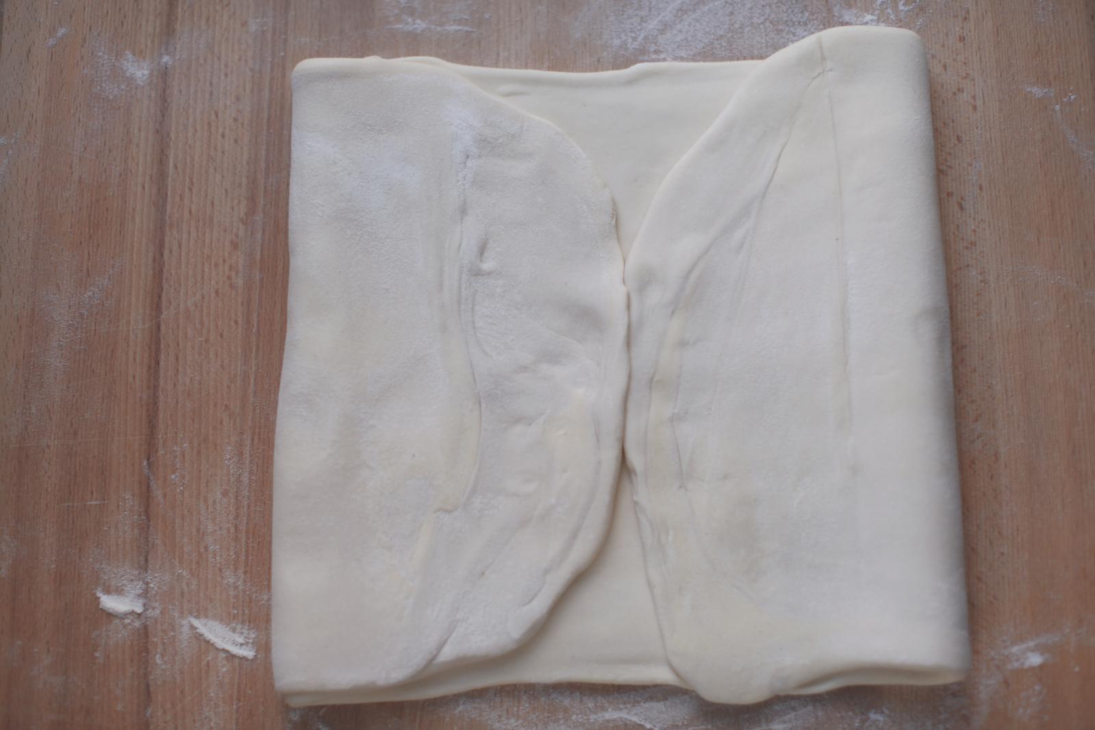 pici-e-castagne-sfoglia-4