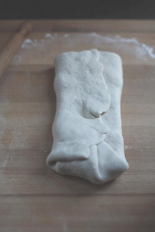 pici-e-castagne-sfoglia-sfoglia-3