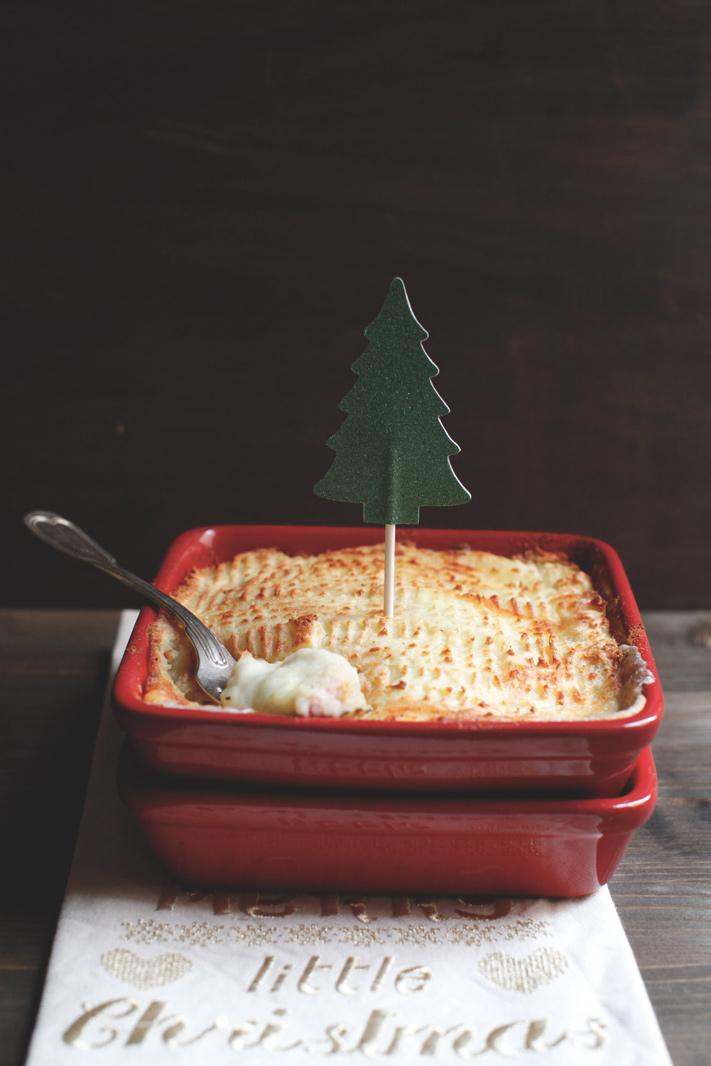 pici-e-castagne-sformato-patate-5