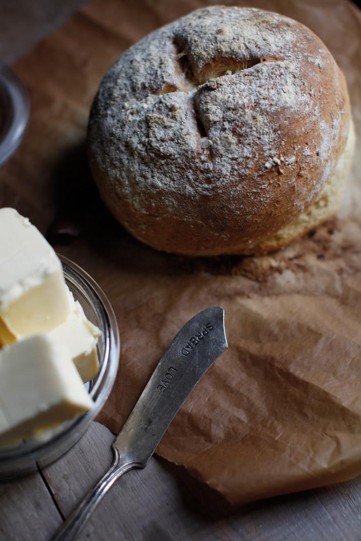 pici-e-castagne-soda-bread-3