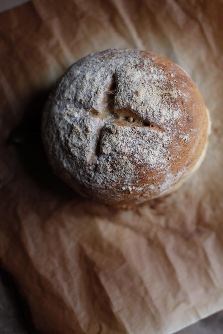 pici-e-castagne-soda-bread-4
