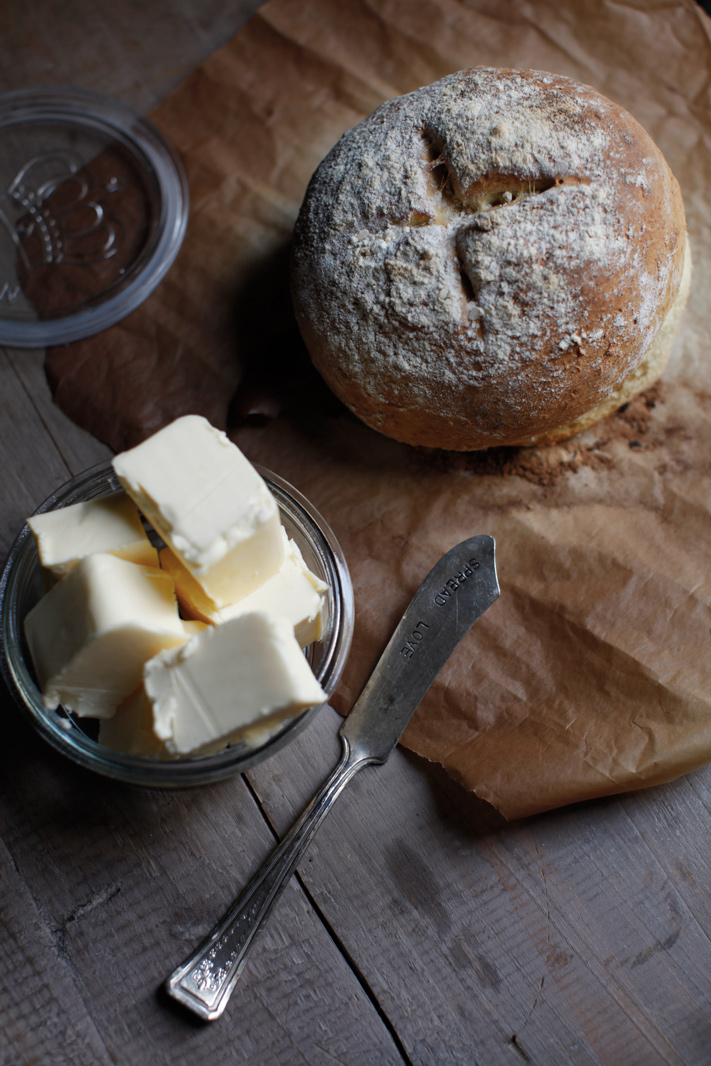 pici-e-castagne-soda-bread