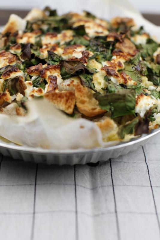 pici-e-castagne-spinach-strata-2