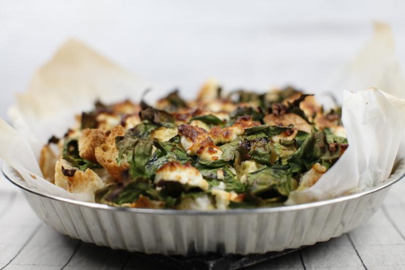 pici-e-castagne-spinach-strata-3