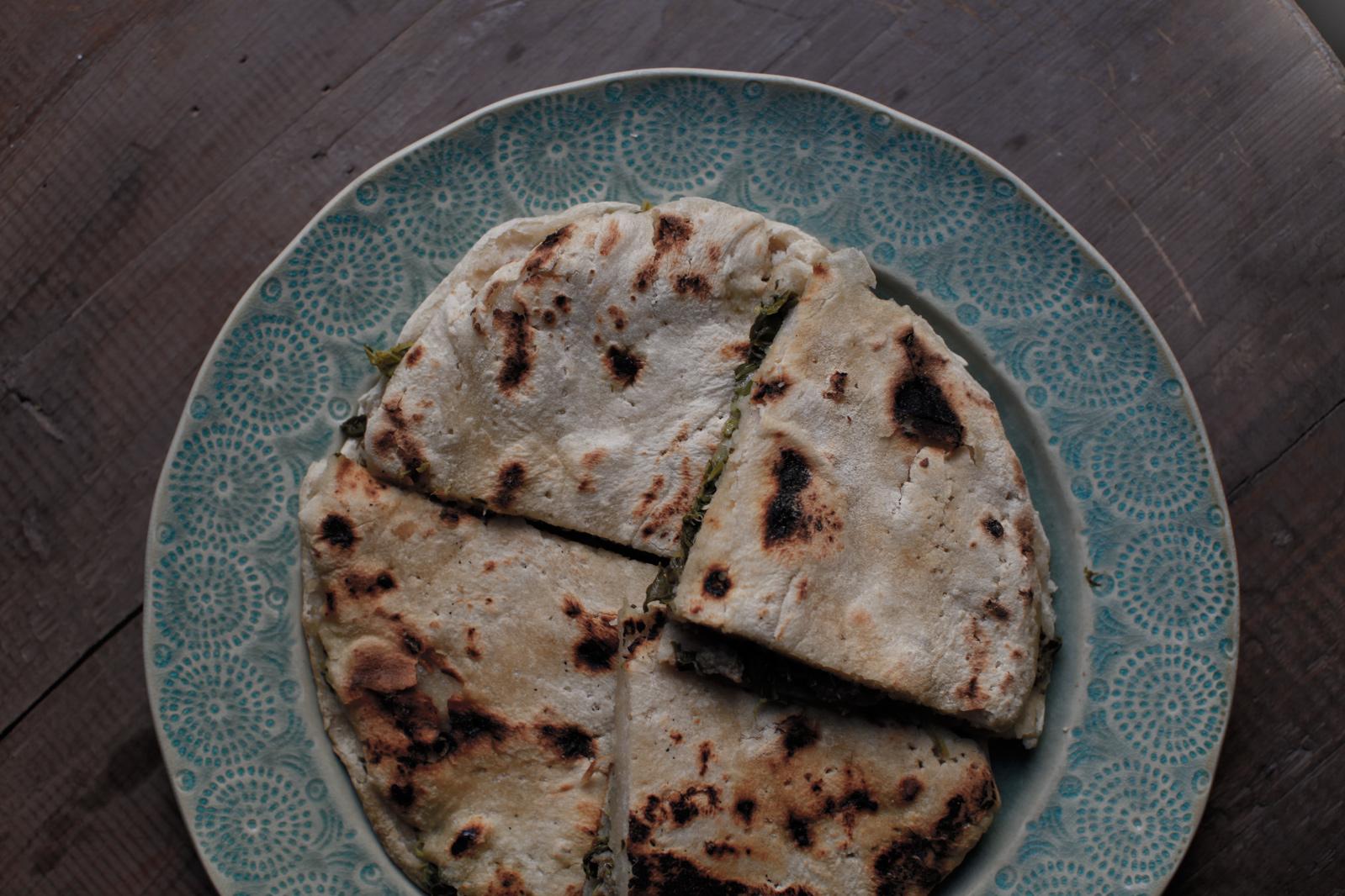 pici-e-castagne-torta-al-testo-2
