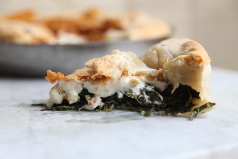 pici-e-castagne-torta-pasqualina-3