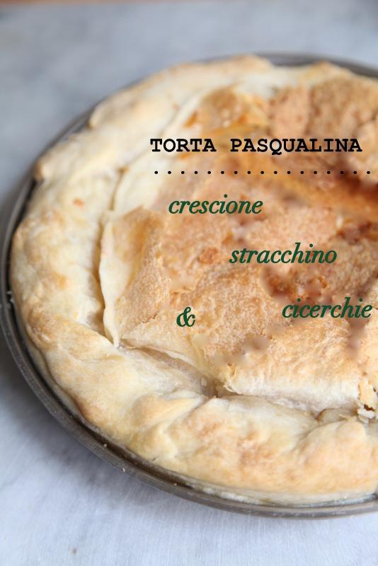 pici-e-castagne-torta-pasqualina