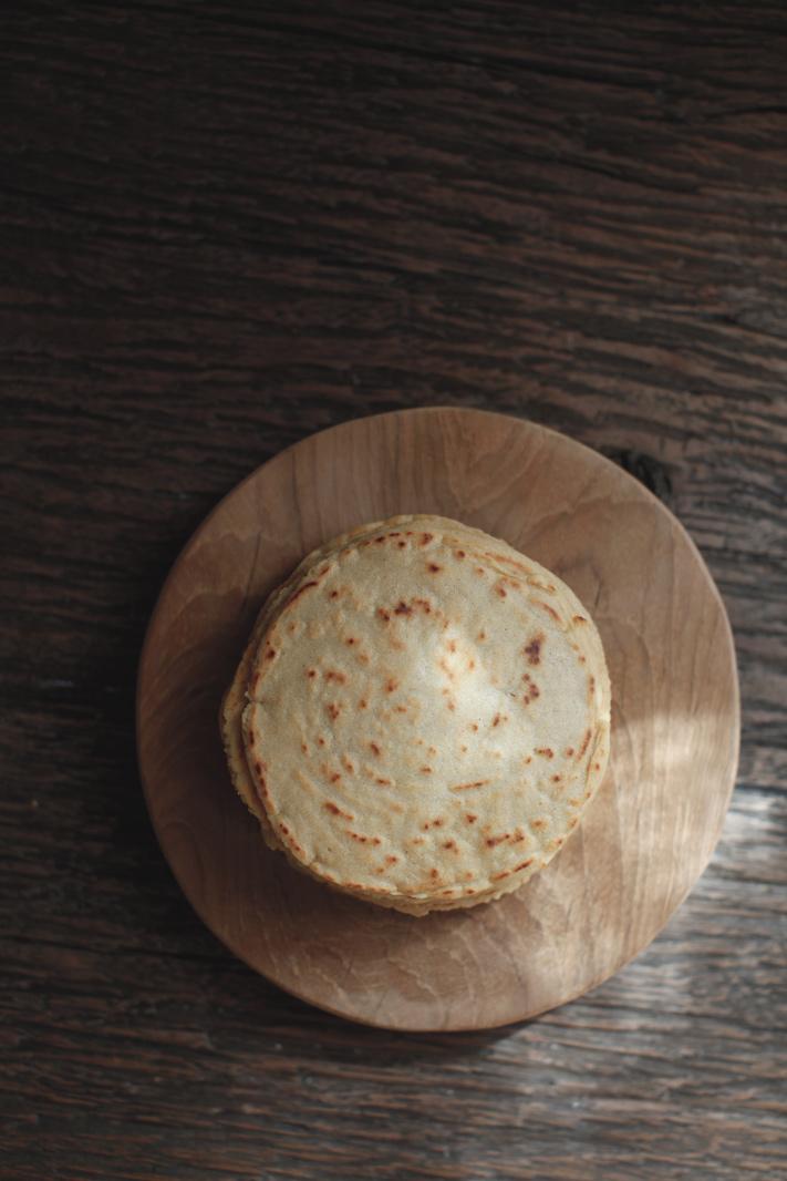 pici-e-castagne-tortillas