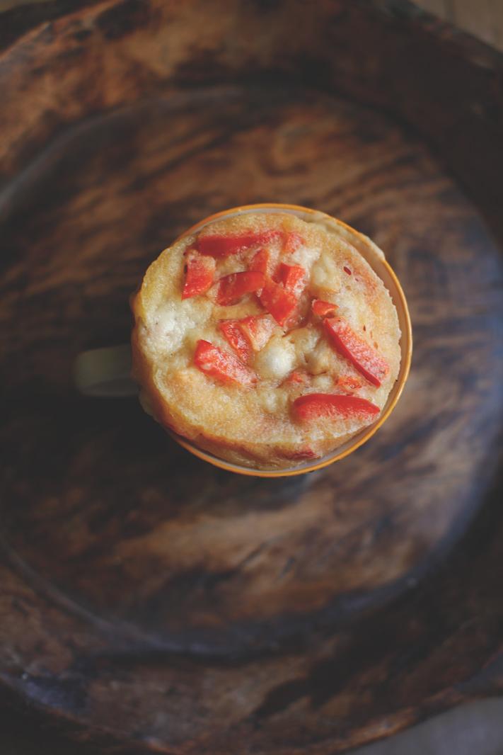 pici-e-castagne-tortino-peperoni-micr