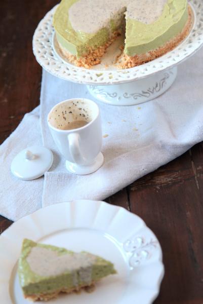 torta-asp