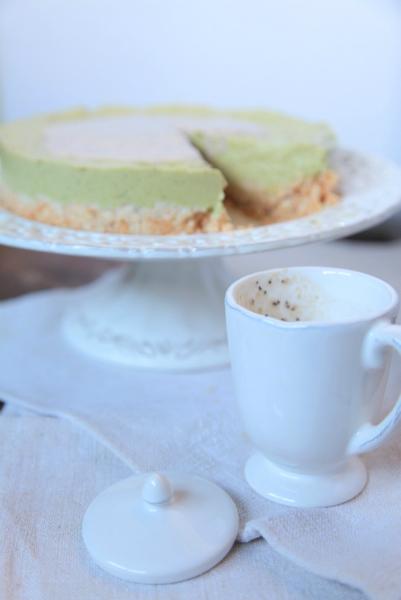 torta-asp2
