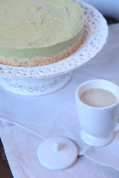 torta-asp3