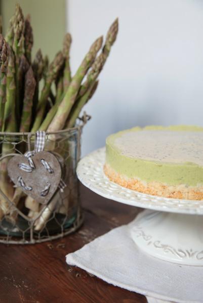 torta-asp4