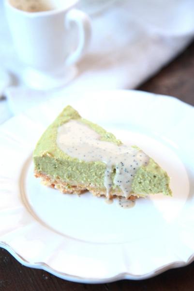 torta-asp5-copia