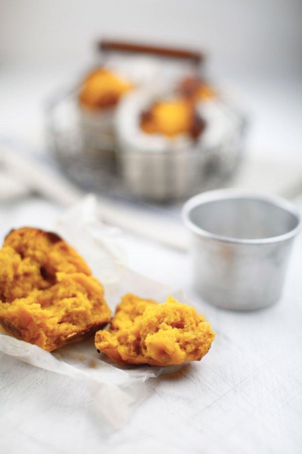 pici-e-castagne-muffin-di-zucca-e-gorgonzola-3
