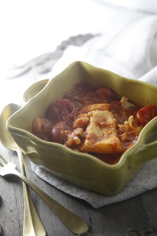 pici-e-castagne-baccala-alla-fiorentina