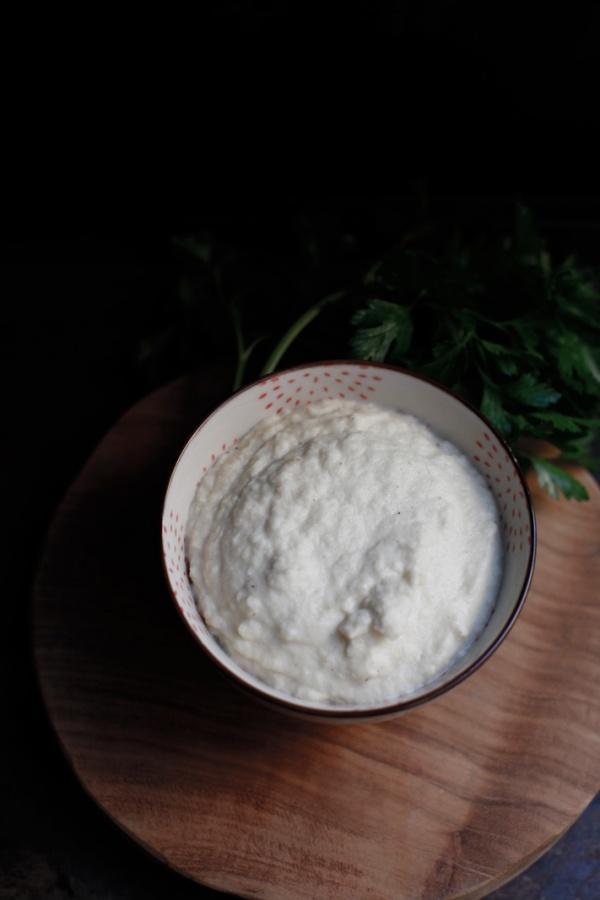 pici-e-castagne-baccala-mantecato