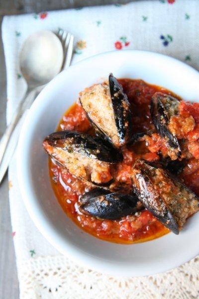pici-e-castagne-cozze-ripiene-4