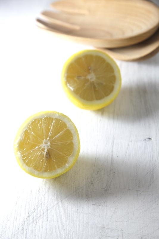 pici-e-castagne-insalata-di-gamberetti-avocado-e-melograno