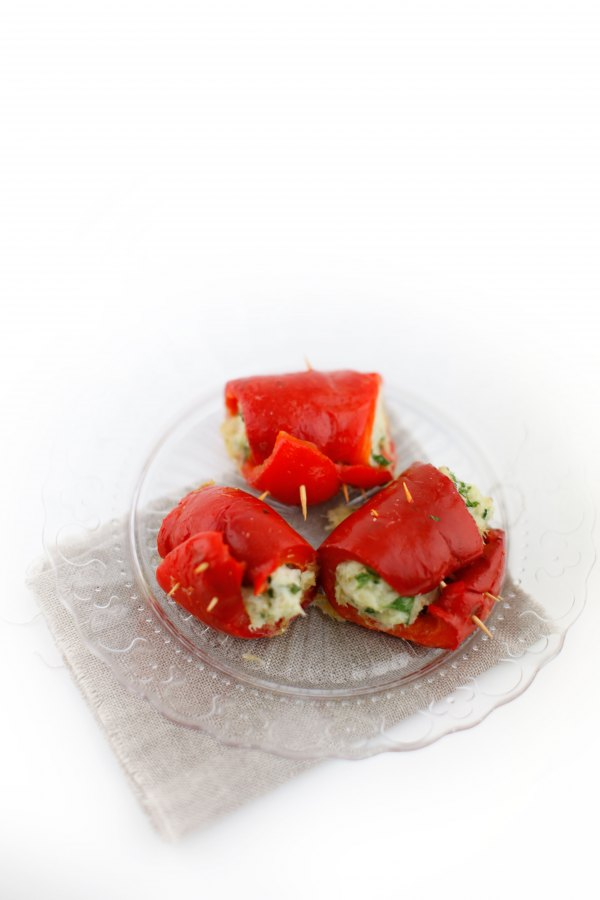 pici-e-castagne-involtini-di-peperoni-e-baccala-2