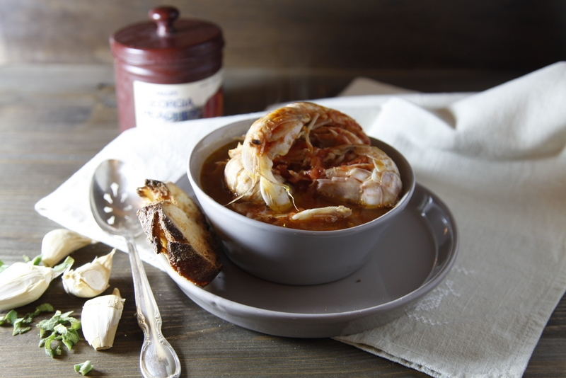 pici-e-castagne-zuppa-di-pannocchie-2