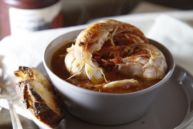 pici-e-castagne-zuppa-di-pannocchie