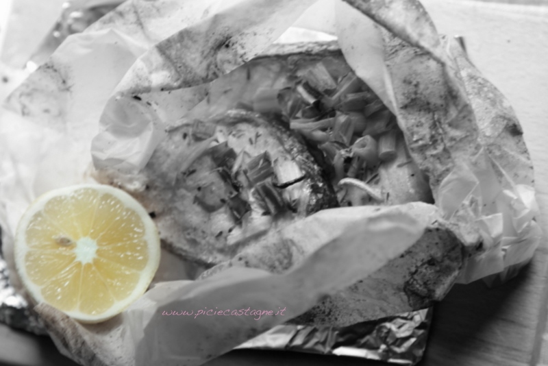 salmone-al-cartoccio2