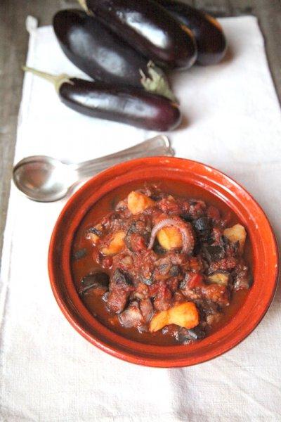 ici-e-castagne-polpo-melanzane-e-patate-5