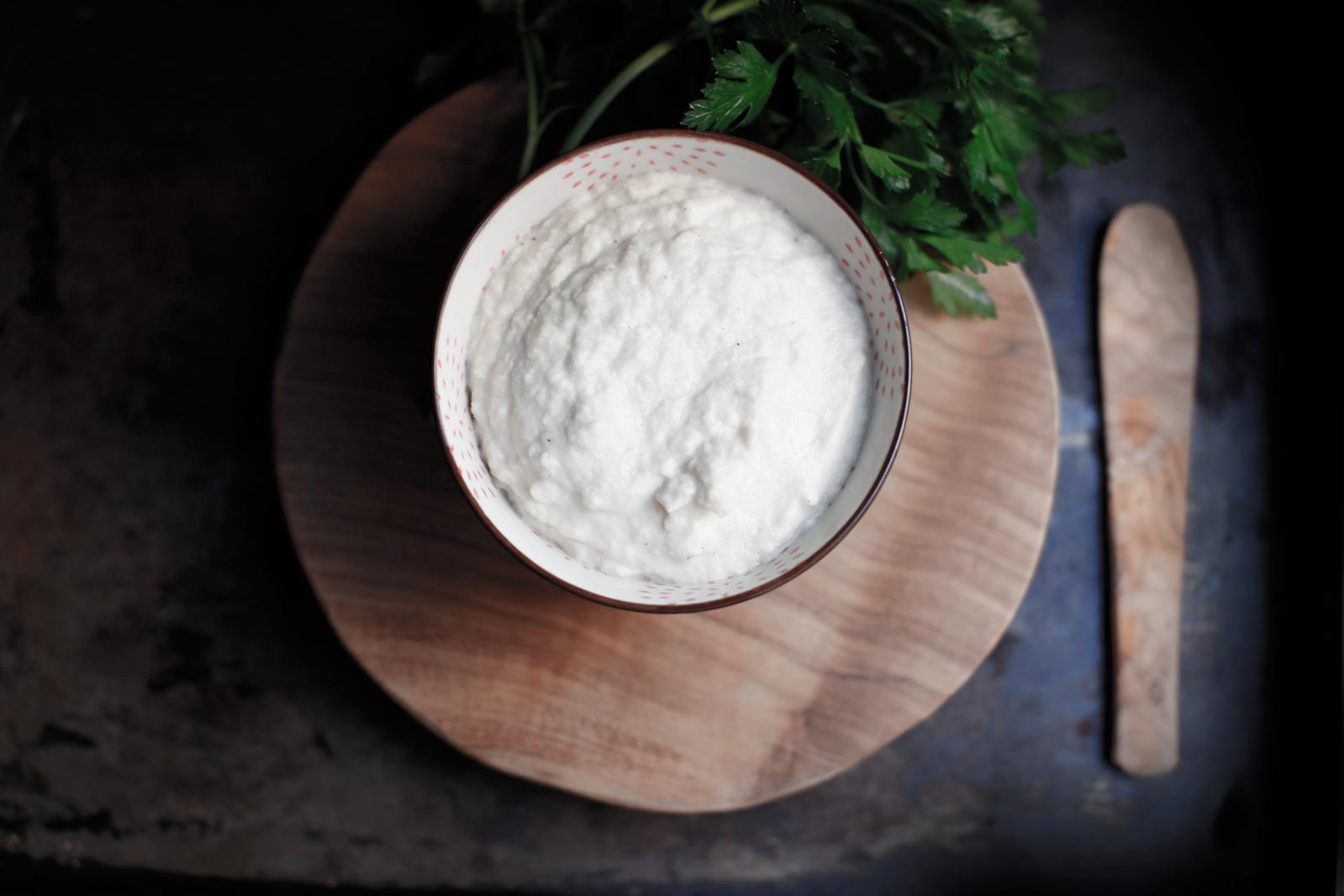 pici-e-castagne-baccala-mantecato-3
