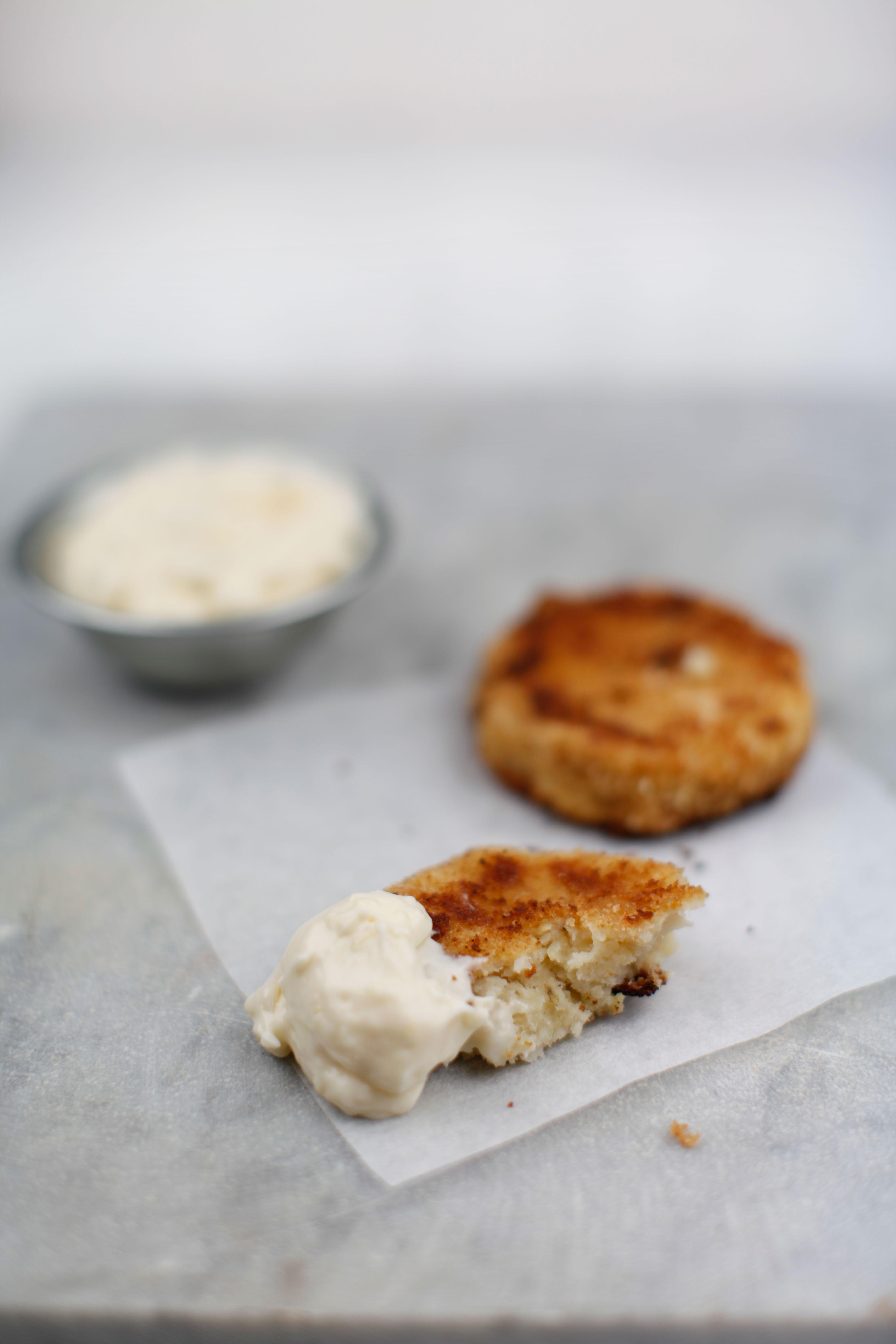 pici-e-castagne-cod-cakes-2
