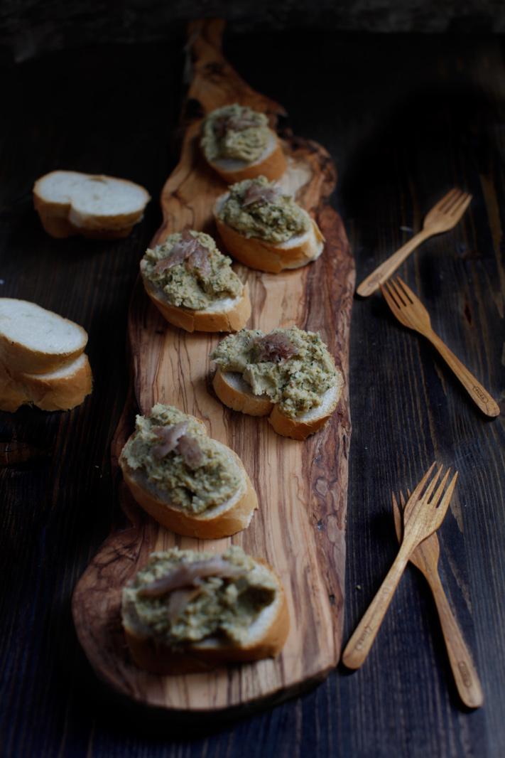 pici-e-castagne-crostini-ceci-4