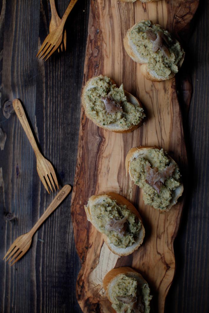 pici-e-castagne-crostini-ceci-5