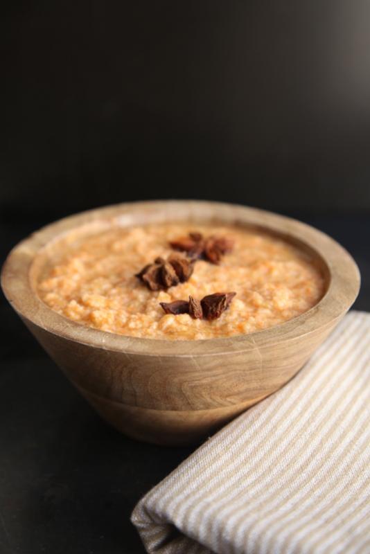 pici-e-castagne-minestra-di-scampi-3