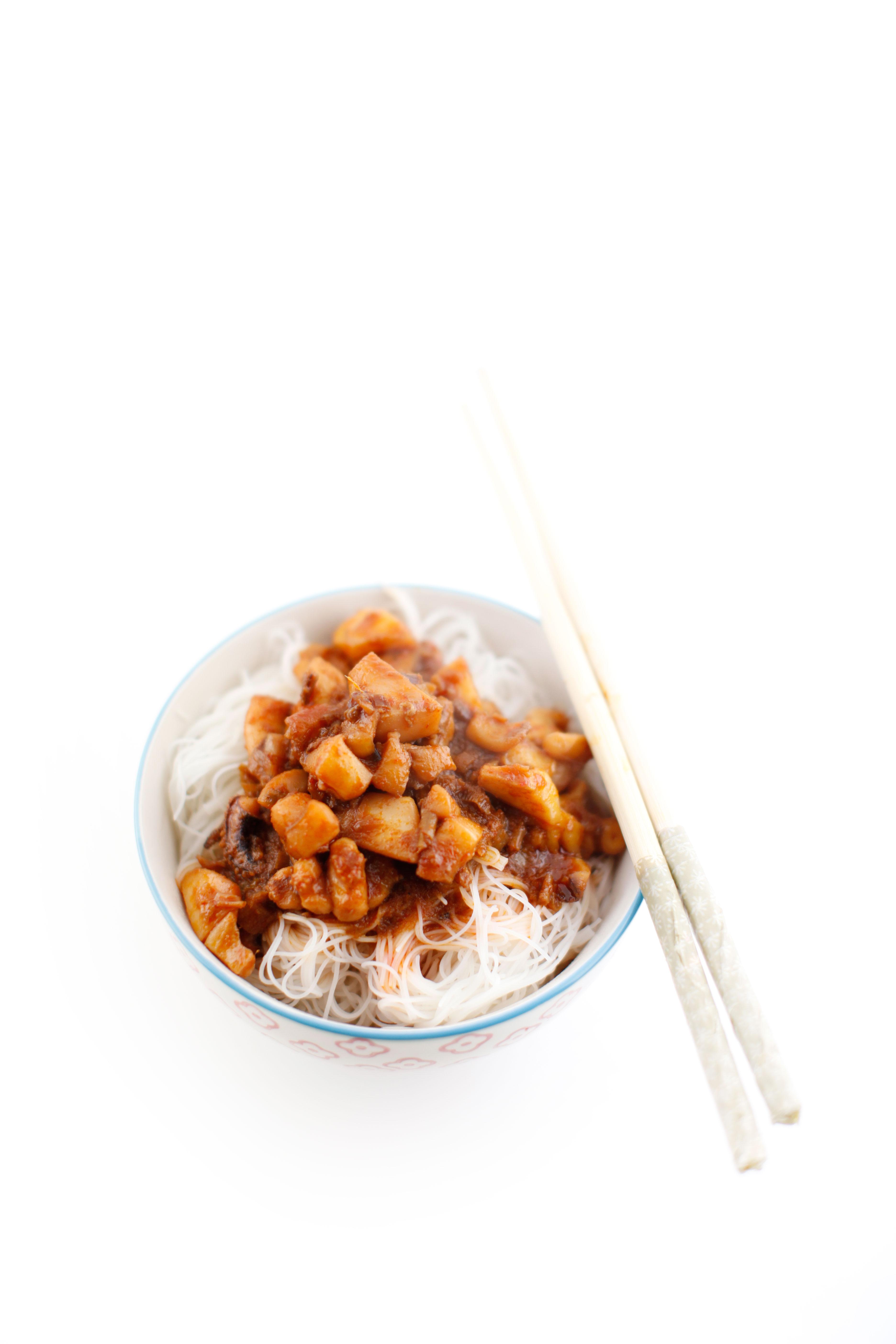 pici-e-castagne-vermicelli-di-riso-con-calamari-affumicati-piccanti