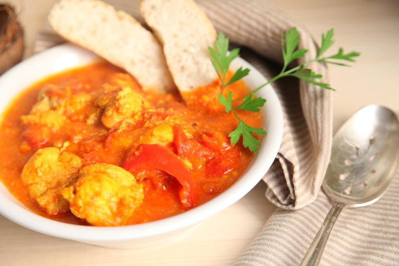 pici-e-castagne-zuppa-di-coda-di-rospo-6
