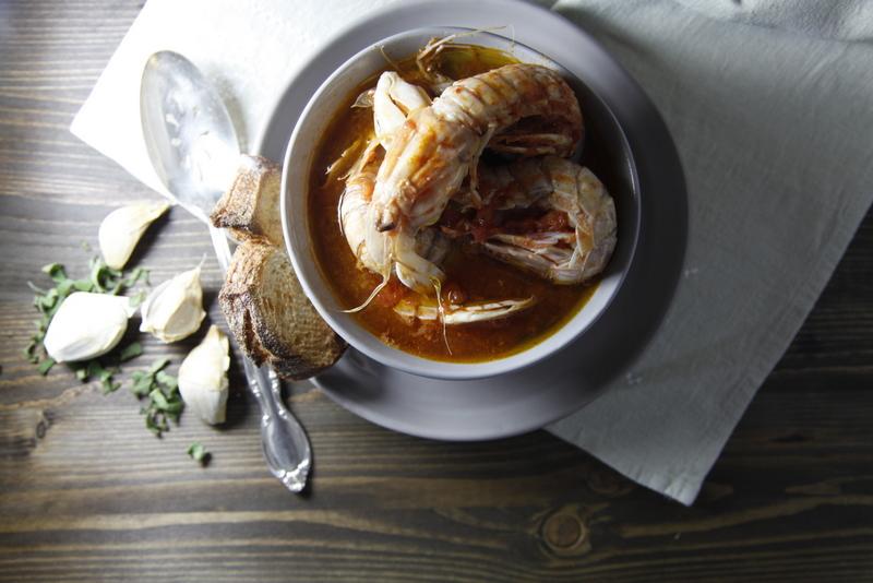 pici-e-castagne-zuppa-di-pannocchie-3